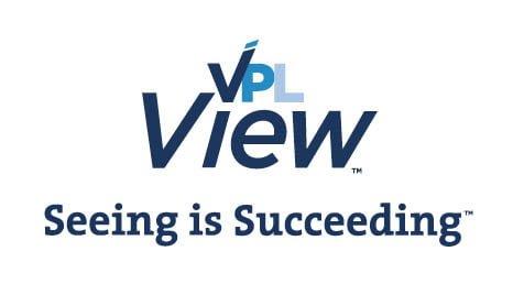 VPL Launches VPL View™